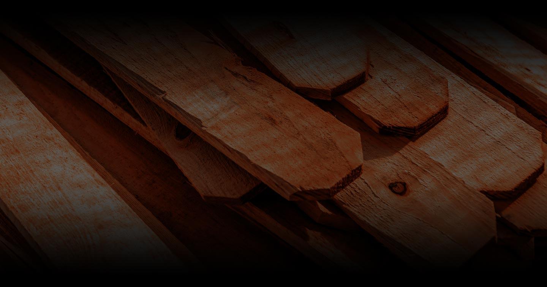 residential-cedar-fencing